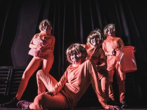 Foto Presse I JungesEnsemble 15 theaterkohlenpott
