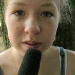 Foto Kulturrucksack Kurzfilm 2013 II
