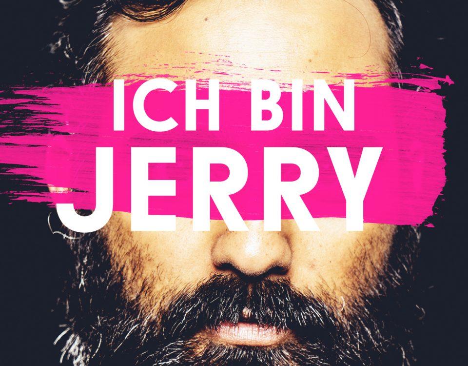 jerry_postkarte2