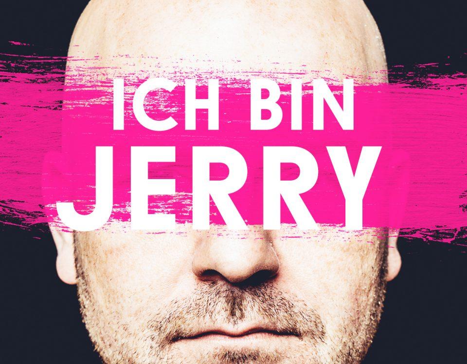 jerry_postkarte4