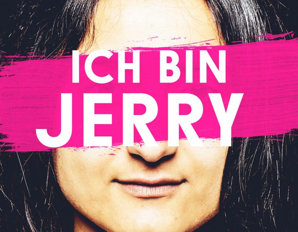 jerry_postkarte5