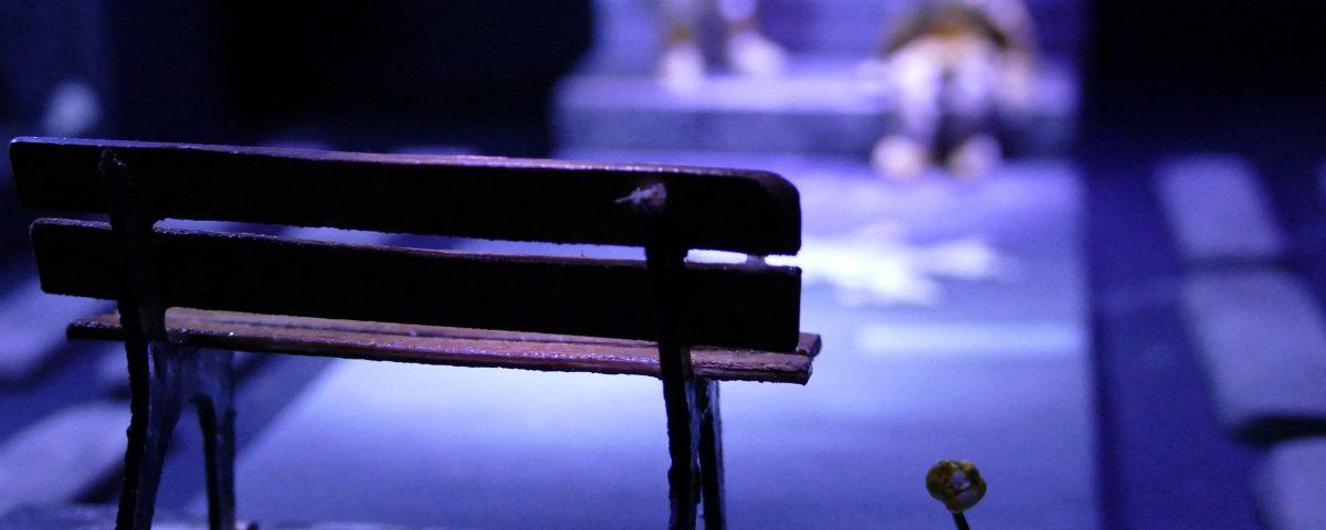 Consol-Theater_Das-platte-Kaninchen_Visual_Quer_Stefanie-Stuhldreier_M