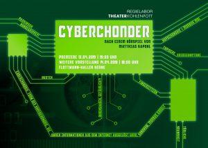 TK_Regielabor_Cyberchonder_RZ.indd