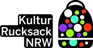Kulturrucksack_Logo