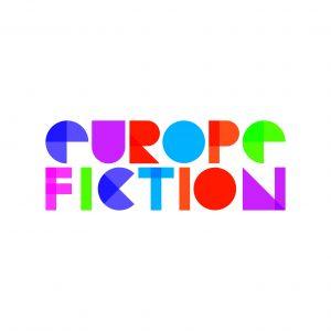 Spielplan Logo europefiction_Logo_2zeilig
