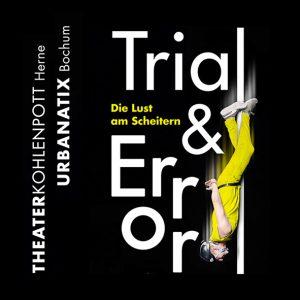 TrialnError_Flyer_DD.indd
